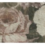 На фото Обои Sirpi DOLCE VITA 19100