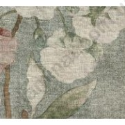 На фото Обои Sirpi DOLCE VITA 19111