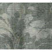 На фото Обои Sirpi DOLCE VITA 19142