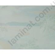 На фото Обои AS Creation Decora Natur 4 3425-15