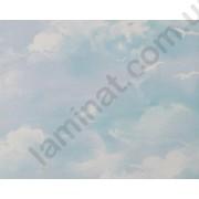 На фото Обои AS Creation Decora Natur 4 5604-14