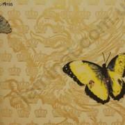 На фото Обои Marburg Beauty and The Beast 79135