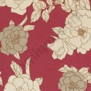 На фото Обои Marburg Andante grande fleur 78307