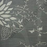 На фото Обои Marburg Andante grande fleur 78333