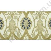 На фото Обои Erismann Castello d'oro 5561-08