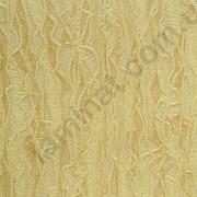 На фото Обои Erismann Castello d'oro 3874-03
