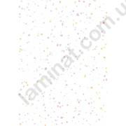 На фото Обои Erismann Fantasia 7293-07