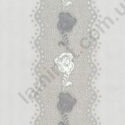 На фото Обои P+S Confetti 13064-60