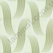 На фото Обои P+S Confetti 03981-10