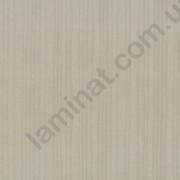 На фото Обои P+S Confetti 13065-10