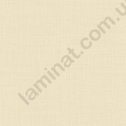 На фото Обои P+S Confetti метровые 03841-32
