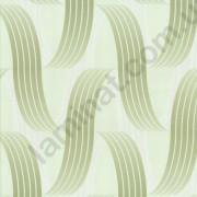На фото Обои P+S Confetti метровые 03981-12