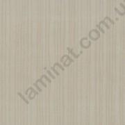 На фото Обои P+S Confetti метровые 13065-12
