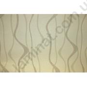 На фото Обои P+S Confetti метровые 13066-42