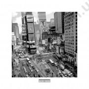 На фото Times Square