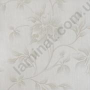 На фото Обои Rasch Textile Casa classic 097565