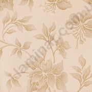 На фото Обои Rasch Textile Casa classic 097572