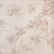 На фото Обои Rasch Textile Casa classic 097589