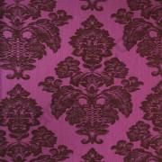 На фото Обои Rasch Textile Casa classic 097701