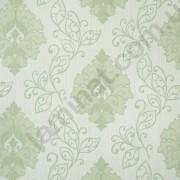 На фото Обои Rasch Textile Casa classic 097718