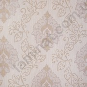 На фото Обои Rasch Textile Casa classic 097756