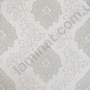 На фото Обои Rasch Textile Casa classic 097763