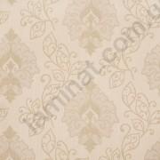 На фото Обои Rasch Textile Casa classic 097770