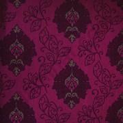 На фото Обои Rasch Textile Casa classic 097787