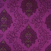 На фото Обои Rasch Textile Casa classic 097794