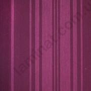 На фото Обои Rasch Textile Casa classic 097831