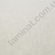 На фото Обои Rasch Textile Caprice 2013 098050