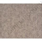 На фото Обои Rasch Textile Caprice 2013 098104