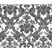 На фото Обои Rasch Textile Caprice 2013 098111