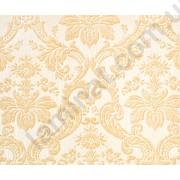 На фото Обои Rasch Textile Caprice 2013 098135