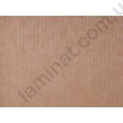 На фото Обои Rasch Textile Caprice 2013 098067