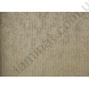 На фото Обои Rasch Textile Caprice 2013 098098