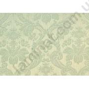 На фото Обои Rasch Textile Caprice 2013 098159