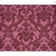 На фото Обои Rasch Textile Caprice 2013 098166