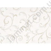 На фото Обои Rasch Textile Caprice 2013 098180