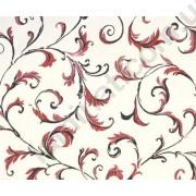 На фото Обои Rasch Textile Caprice 2013 098173