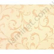 На фото Обои Rasch Textile Caprice 2013 098197