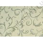 На фото Обои Rasch Textile Caprice 2013 098210