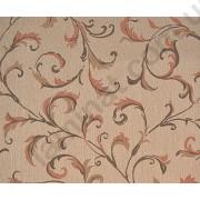 На фото Обои Rasch Textile Caprice 2013 098234