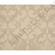 На фото Обои Rasch Textile Caprice 2013 098265