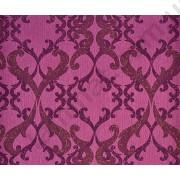 На фото Обои Rasch Textile Caprice 2013 098289