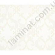 На фото Обои Rasch Textile Caprice 2013 098241