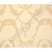 На фото Обои Rasch Textile Caprice 2013 098326