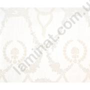 На фото Обои Rasch Textile Caprice 2013 098302