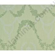 На фото Обои Rasch Textile Caprice 2013 098340