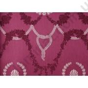 На фото Обои Rasch Textile Caprice 2013 098357
